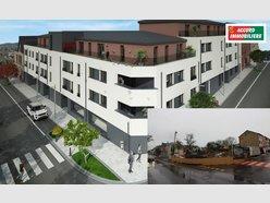 Wohnung zum Kauf 3 Zimmer in Rodange - Ref. 6361261