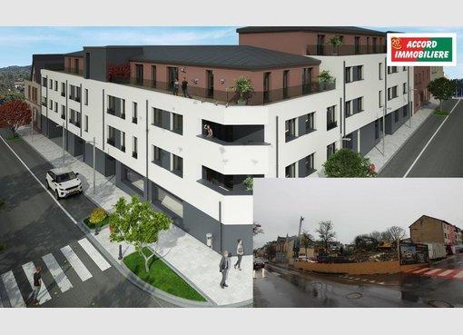 Wohnung zum Kauf 3 Zimmer in Rodange (LU) - Ref. 6361261