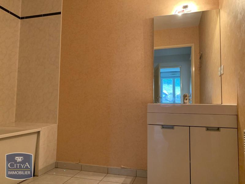 louer appartement 2 pièces 46 m² stiring-wendel photo 6