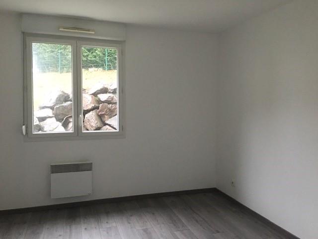 louer appartement 2 pièces 46 m² stiring-wendel photo 4