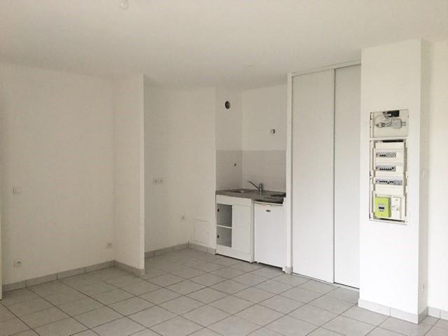 louer appartement 2 pièces 46 m² stiring-wendel photo 2