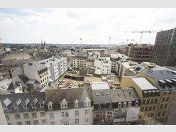Bureau à louer à Luxembourg-Centre ville - Réf. 5972141