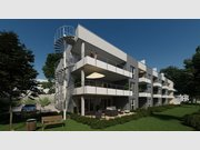 Apartment for sale in Trier - Ref. 5779629