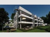 Appartement à vendre 2 Pièces à Trier - Réf. 5779629