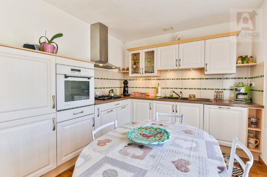 acheter maison 4 pièces 93.89 m² le fenouiller photo 3