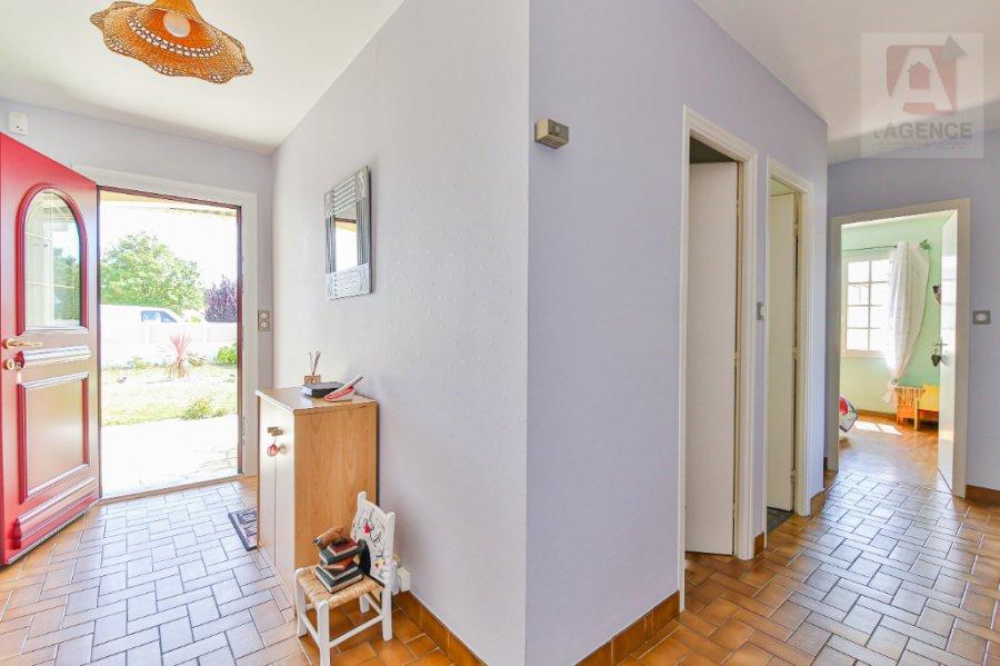 acheter maison 4 pièces 93.89 m² le fenouiller photo 6