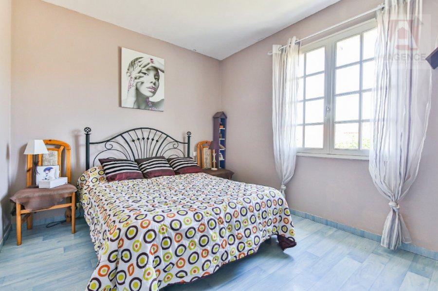 acheter maison 4 pièces 93.89 m² le fenouiller photo 7