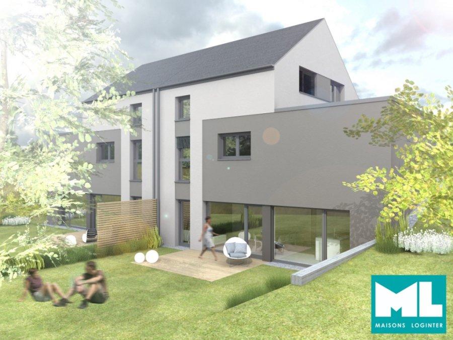acheter maison individuelle 3 chambres 138 m² berbourg photo 2