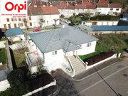 Maison à vendre F5 à Joeuf - Réf. 6316205