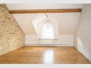 Haus zur Miete 3 Zimmer in Luxembourg-Rollingergrund - Ref. 6975661