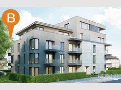 Appartement à vendre 1 Chambre à Luxembourg-Cessange - Réf. 6058157