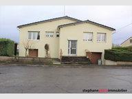 Maison à vendre F5 à Jarny - Réf. 6656173