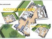 Wohnung zum Kauf 2 Zimmer in Hosingen - Ref. 7184557