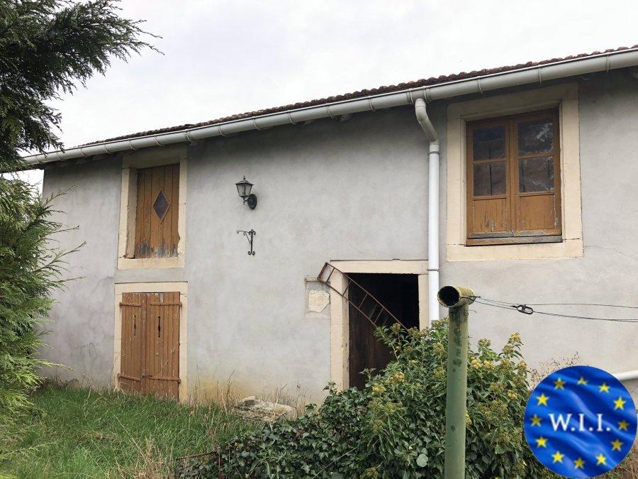 acheter maison 6 pièces 130 m² repel photo 4