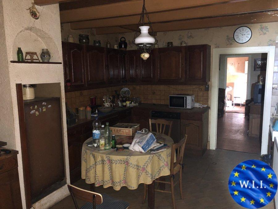 acheter maison 6 pièces 130 m² repel photo 3