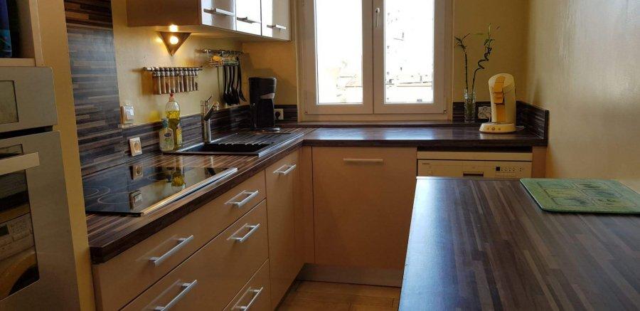 acheter appartement 4 pièces 81.62 m² maizières-lès-metz photo 3