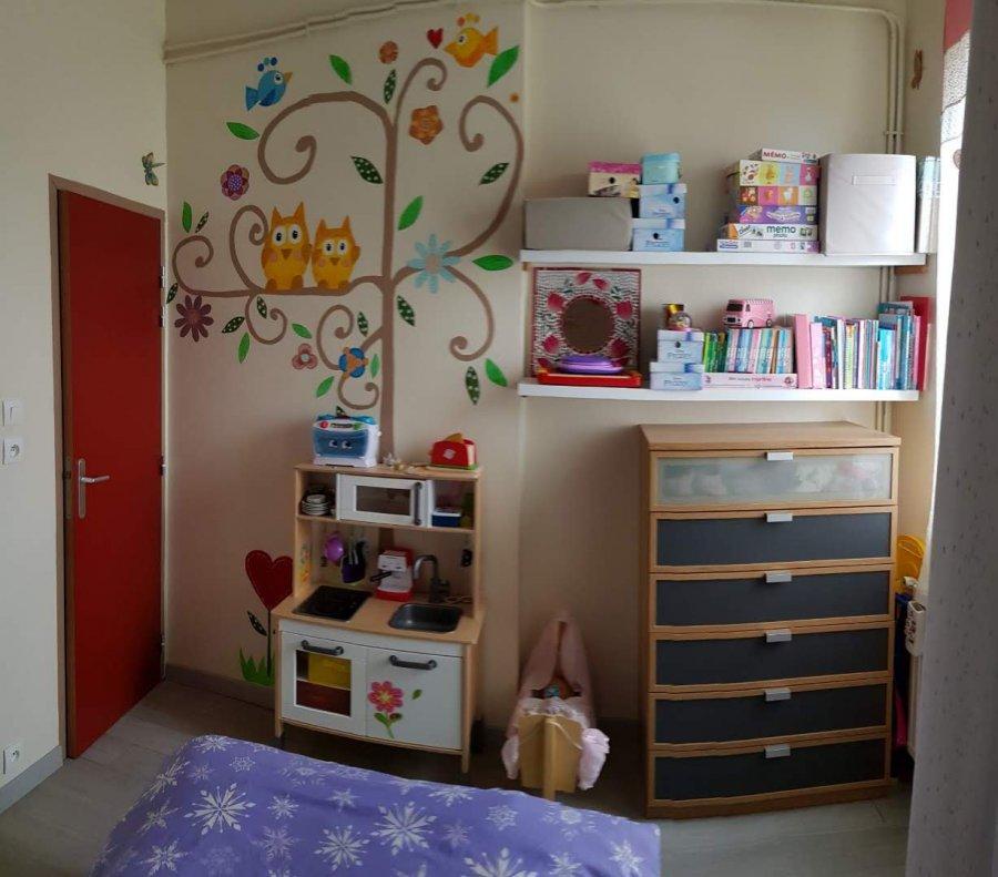 acheter appartement 4 pièces 81.62 m² maizières-lès-metz photo 7