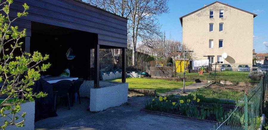 acheter appartement 4 pièces 81.62 m² maizières-lès-metz photo 4