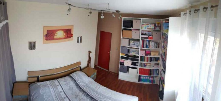 acheter appartement 4 pièces 81.62 m² maizières-lès-metz photo 2
