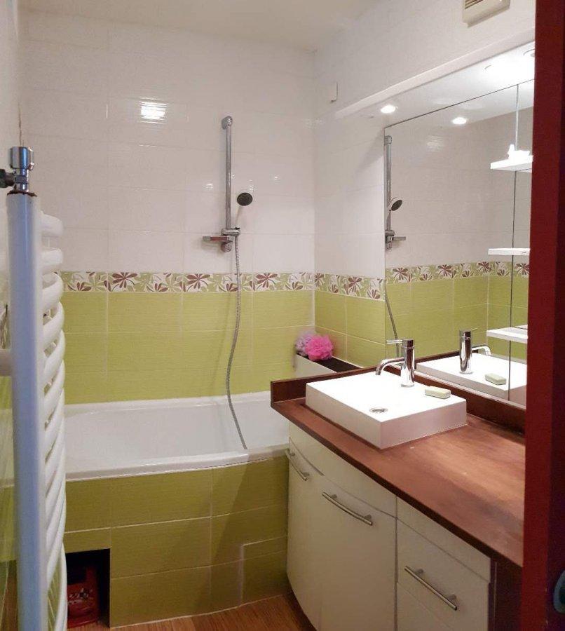 acheter appartement 4 pièces 81.62 m² maizières-lès-metz photo 6