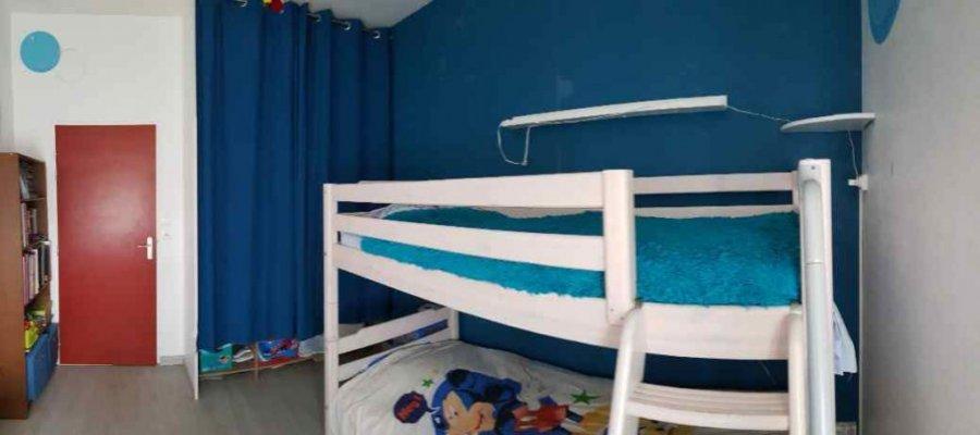 acheter appartement 4 pièces 81.62 m² maizières-lès-metz photo 5