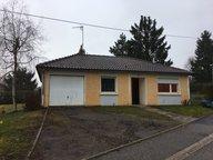 Maison à vendre à Pont-à-Mousson - Réf. 5038253