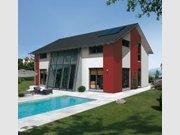Haus zum Kauf 6 Zimmer in Konz - Ref. 4255917