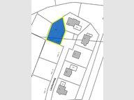 Terrain constructible à vendre à Wadern - Réf. 6353069