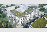 Wohnung zum Kauf 3 Zimmer in Luxembourg (LU) - Ref. 6554029