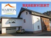 Renditeobjekt zum Kauf 14 Zimmer in Dahlem - Ref. 4395437