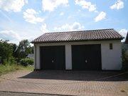Grundstück zum Kauf in Bollendorf - Ref. 4395437