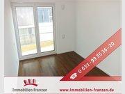 Wohnung zum Kauf 2 Zimmer in Trier - Ref. 6107565