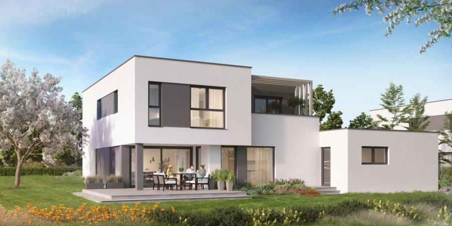 acheter maison 3 chambres 342 m² steinfort photo 1