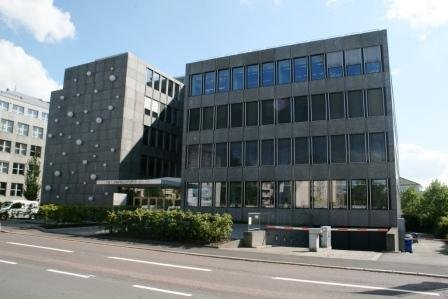 louer bureau 0 chambre 1537 m² luxembourg photo 1
