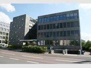 Bureau à louer à Luxembourg-Belair - Réf. 5665197