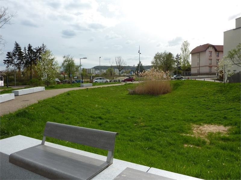 acheter appartement 4 pièces 78 m² vandoeuvre-lès-nancy photo 3