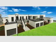 Appartement à vendre F3 à Metz - Réf. 6013357