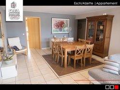 Appartement à vendre 2 Chambres à Esch-sur-Alzette - Réf. 5099949