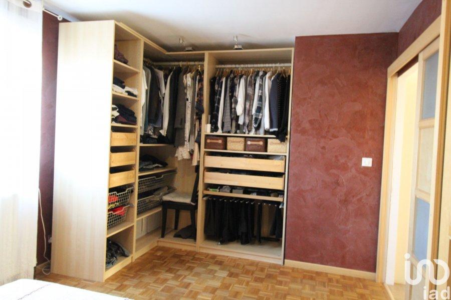 acheter maison 6 pièces 130 m² void-vacon photo 6
