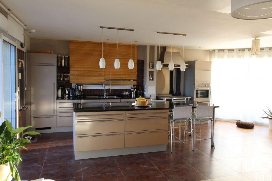 acheter maison 6 pièces 130 m² void-vacon photo 2