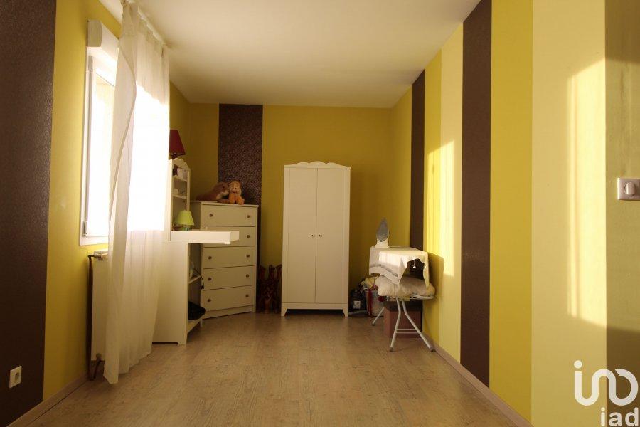 acheter maison 6 pièces 130 m² void-vacon photo 7
