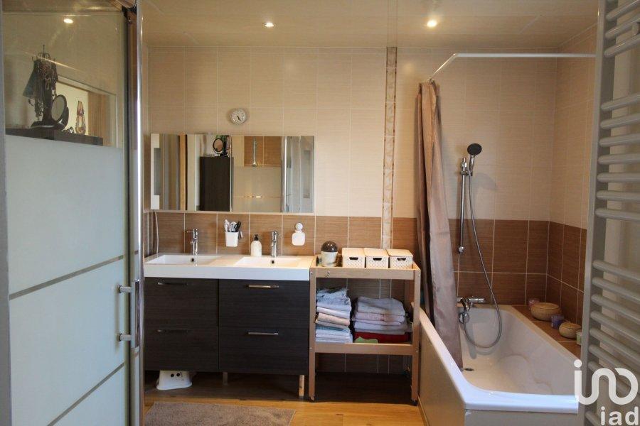 acheter maison 6 pièces 130 m² void-vacon photo 4