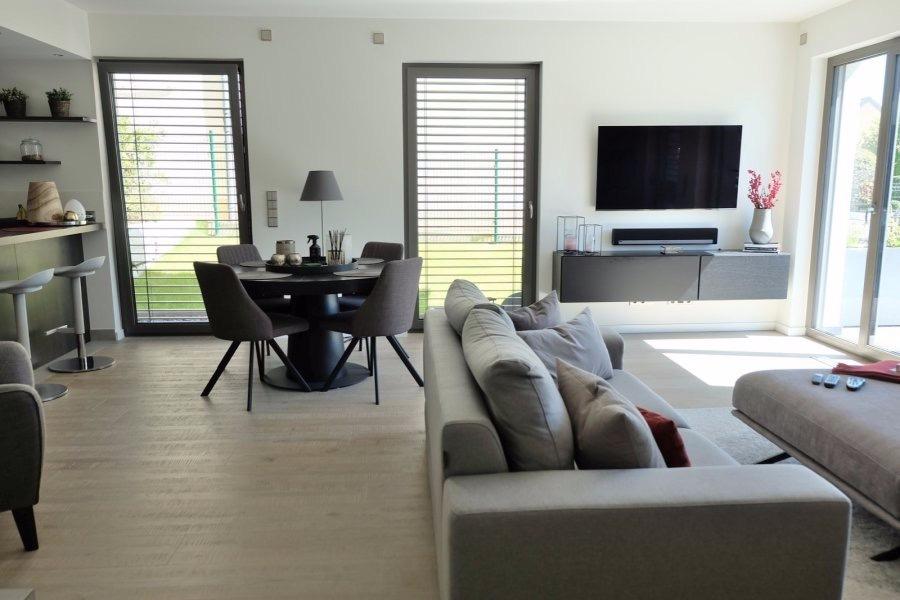 acheter duplex 2 chambres 104 m² mamer photo 1