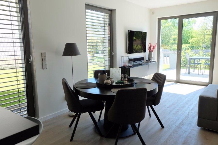 acheter duplex 2 chambres 104 m² mamer photo 3
