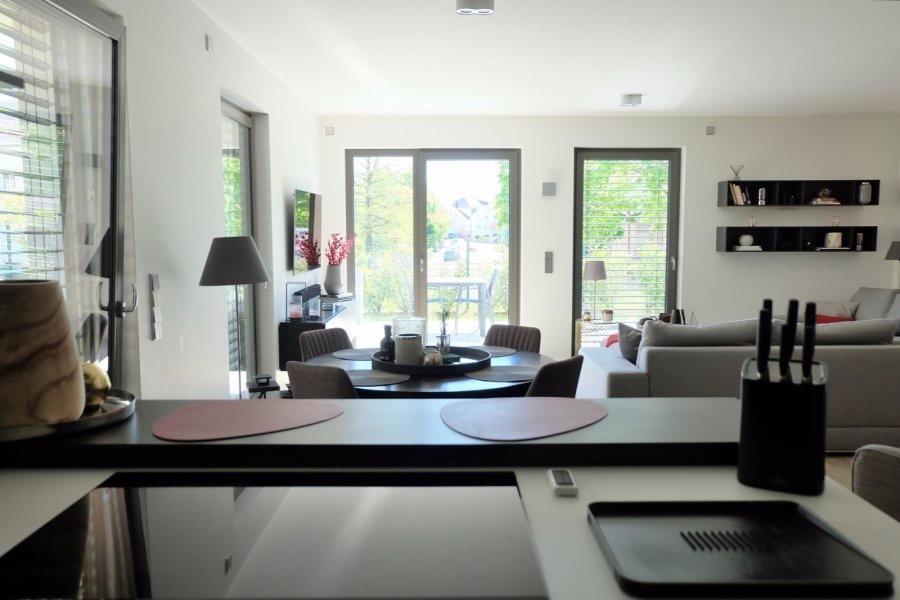 acheter duplex 2 chambres 104 m² mamer photo 4