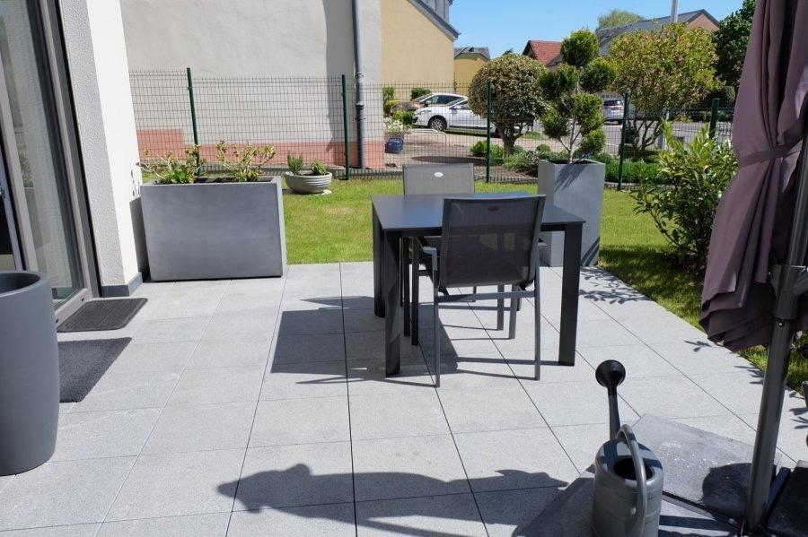 acheter duplex 2 chambres 104 m² mamer photo 5