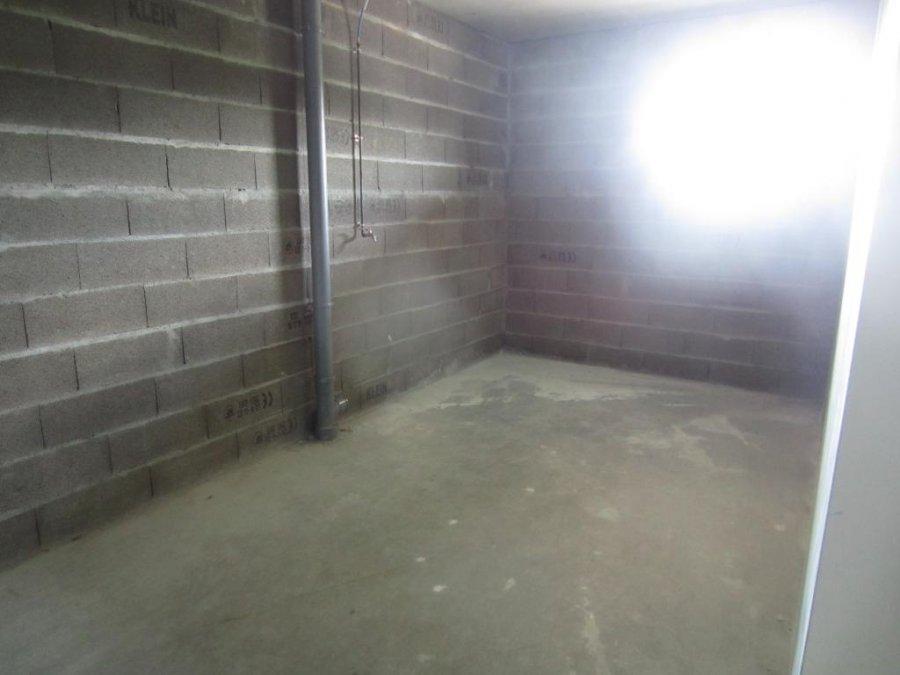 louer garage-parking 2 pièces 0 m² amnéville photo 3