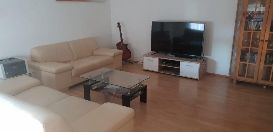 wohnung mieten 0 zimmer 58 m² beckingen foto 4