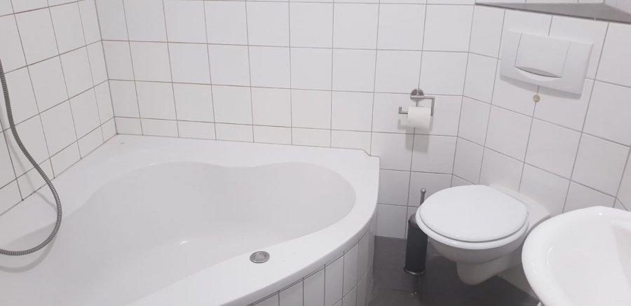 wohnung mieten 0 zimmer 58 m² beckingen foto 6