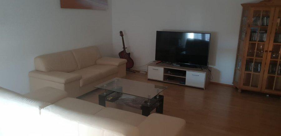 wohnung mieten 0 zimmer 58 m² beckingen foto 5